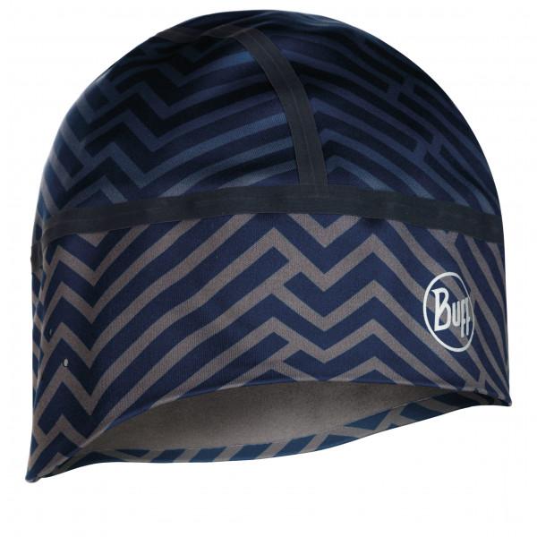 Buff - Incandescent Windproof Hat - Beanie