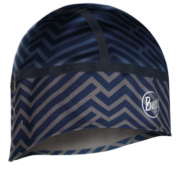 Buff - Incandescent Windproof Hat - Muts