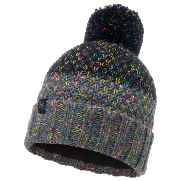 Buff - Janna Knitted & Polar Hat - Mössa