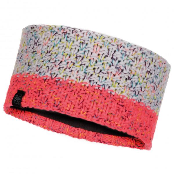 Buff - Janna Knitted & Polar Headband - Stirnband