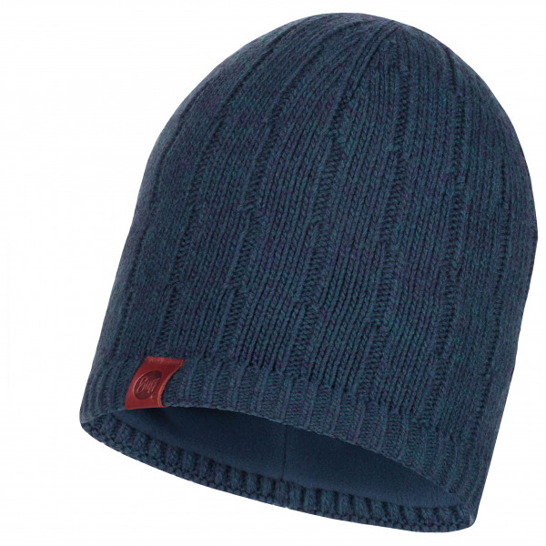 Buff - Jeroen Knitted & Polar Hat - Hue