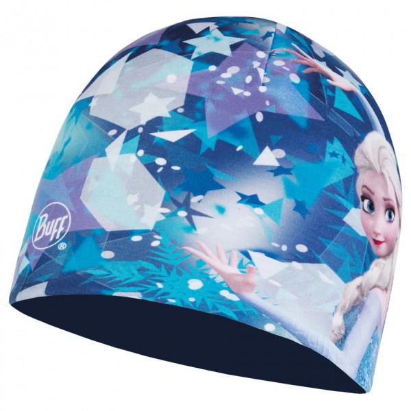 Buff - Kid's Micro & Polar Hat - Mössa