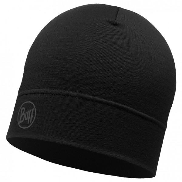 Buff - Lightweight Merino Wool Hat - Mütze