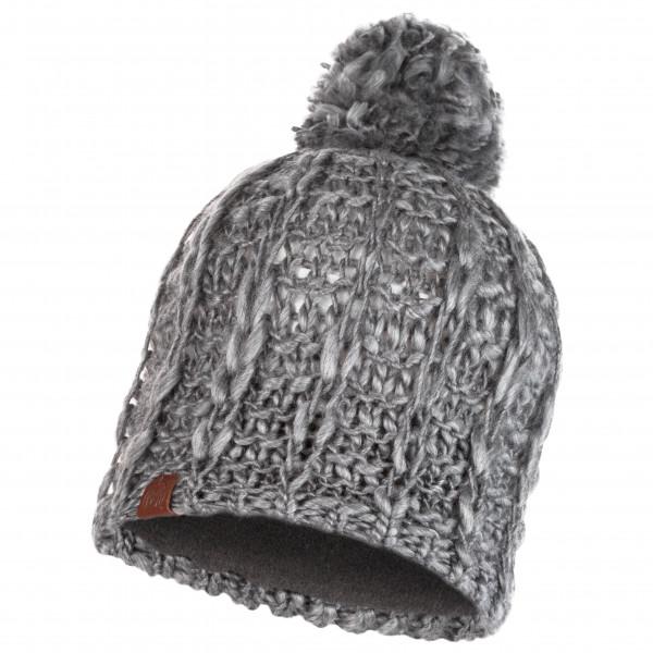 Buff - Liv Knitted & Polar Hat - Muts