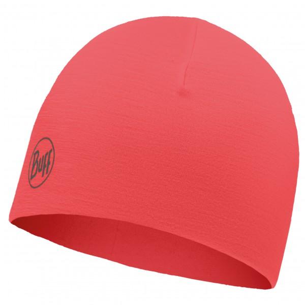 Buff - Microfiber Reversible Hat - Hue