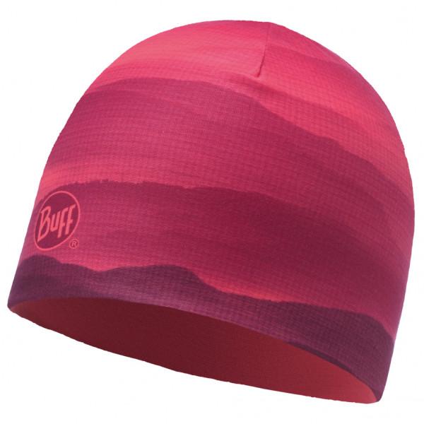 Buff - Microfiber Reversible Hat - Mütze