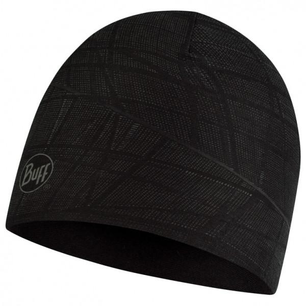 Buff - Microfiber Reversible Hat - Beanie