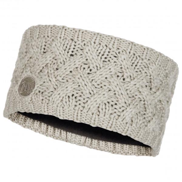 Buff - Savva Knitted & Polar Headband - Headband