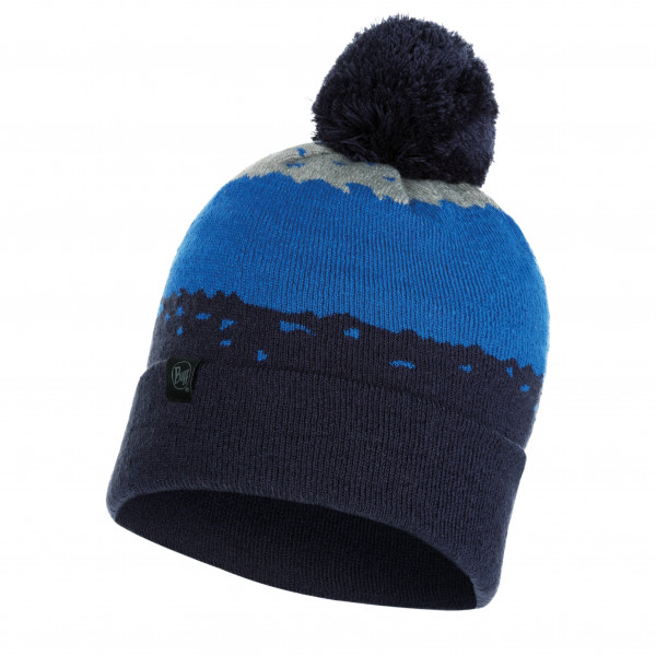 Buff - Tove Knitted Hat - Mütze