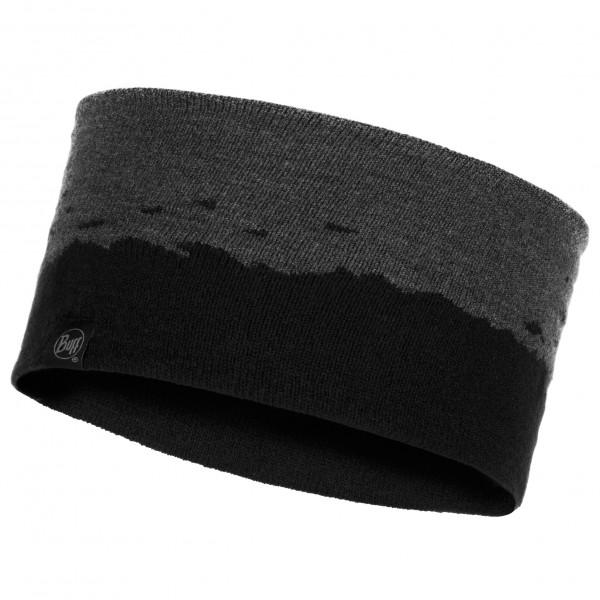 Buff - Tove Knitted Headband - Stirnband