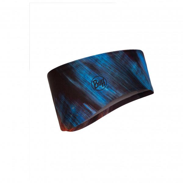 Buff - Windproof Headband - Otsanauha