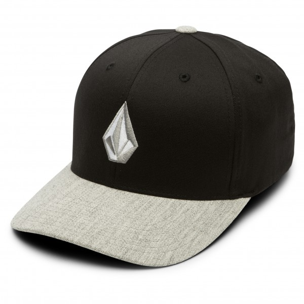 Volcom - Full Stone Xfit Poly - Cap