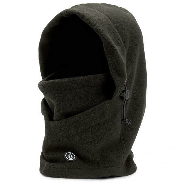 Volcom - Travelin Hood Thingy - Passamontagna