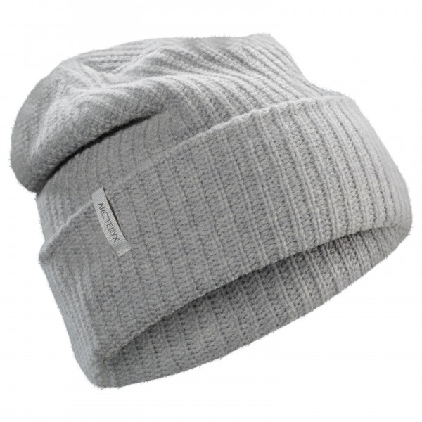 Arc'teryx - Chunky Knit Hat - Myssy