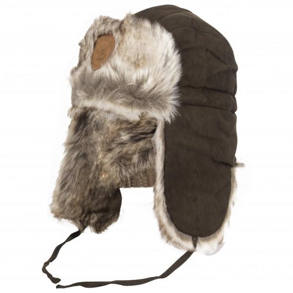 Pinewood - Murmansk Winterkappe - Myssy