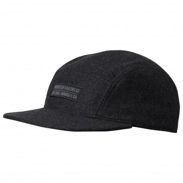 Mountain Hardwear - Gilman St Hat - Cap