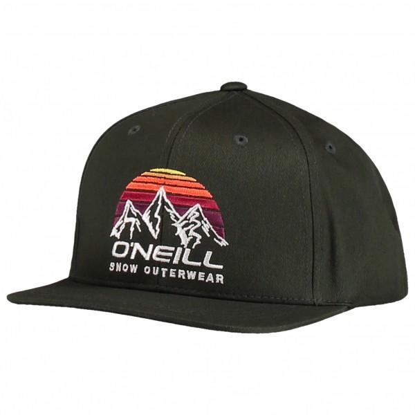 O'Neill - Echo Peak Cap - Cap