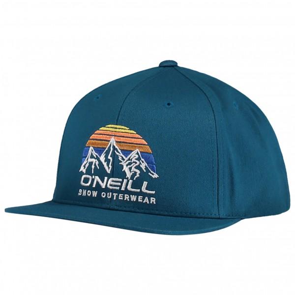 O'Neill - Echo Peak Cap - Keps