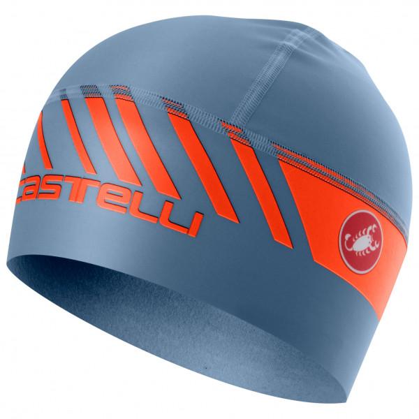 Castelli - Arrivo 3 Thermo Skully - Sykkellue