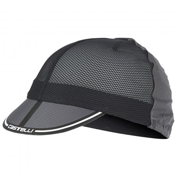 Castelli - Ros Cycling Cap - Radmütze