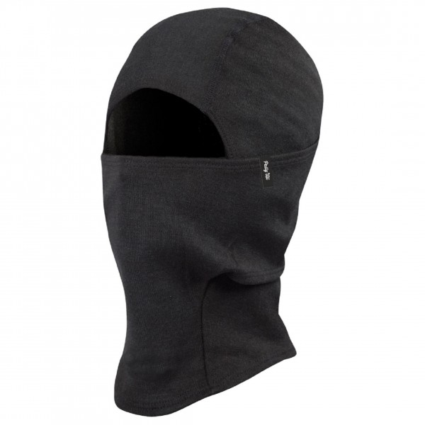Pally'Hi - Facemask Peacetrooper - Balaclava
