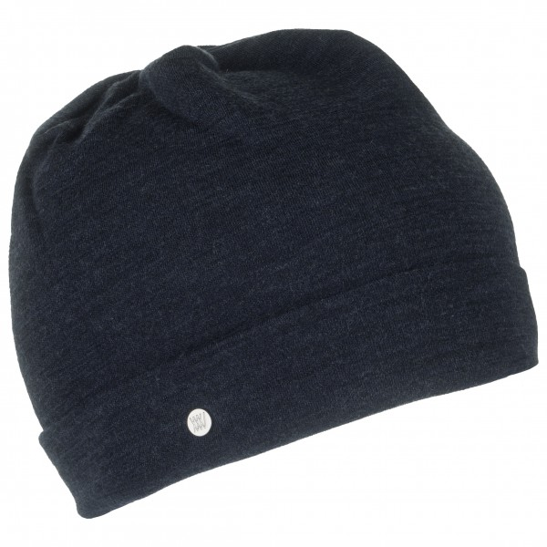 We Norwegians - Base Two Hat - Beanie