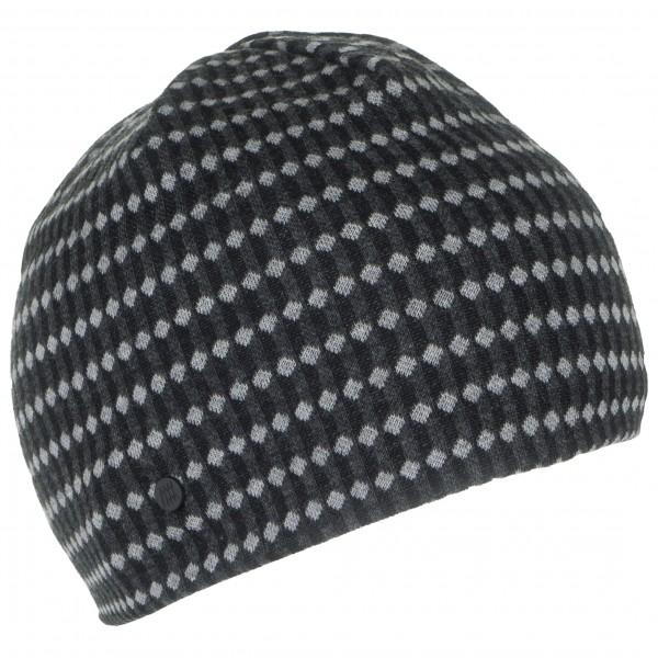 We Norwegians - Stalheim Hat 3Pack - Myssy