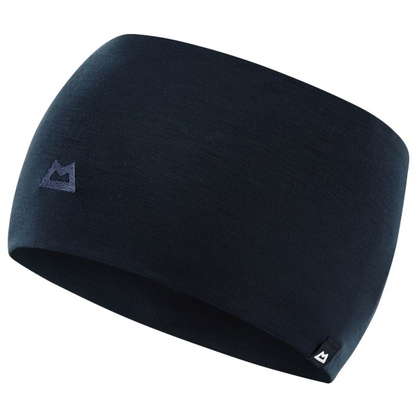 Mountain Equipment - Groundup Headband - Otsanauha