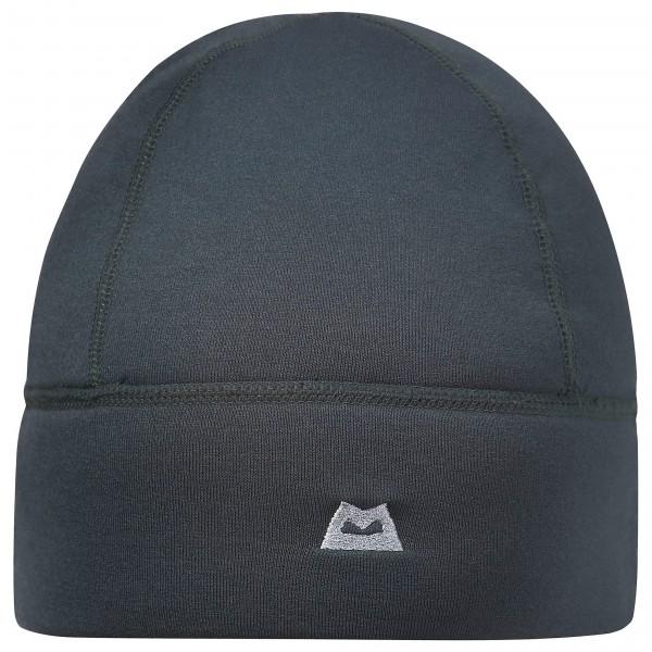 Mountain Equipment - Powerstretch Beanie / Alpine Hat - Muts