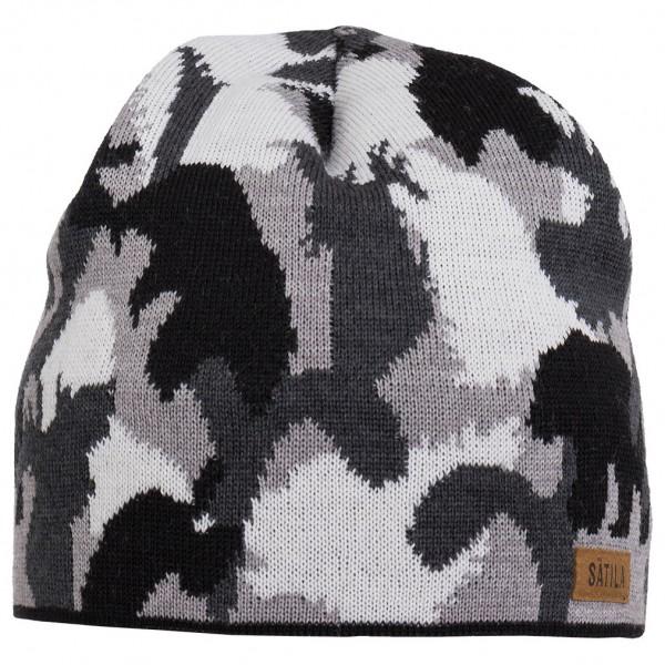 Sätila - Camo - Mütze