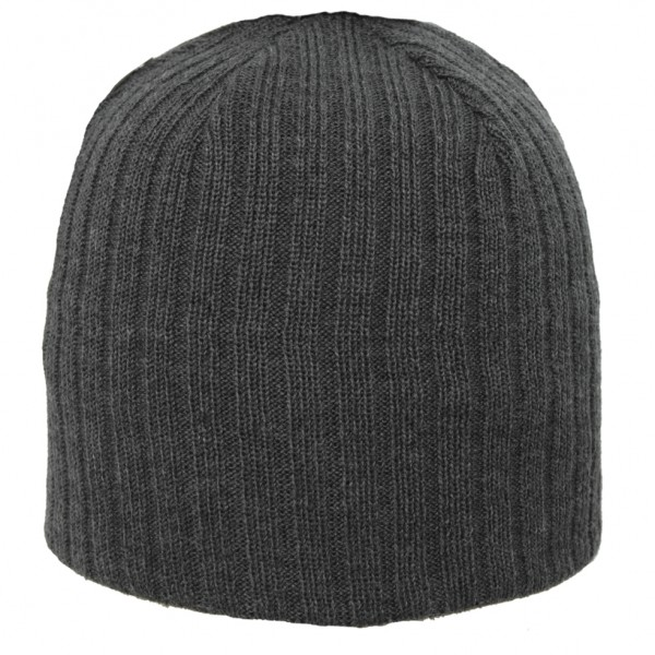 Sätila - Rib Hat - Myssy