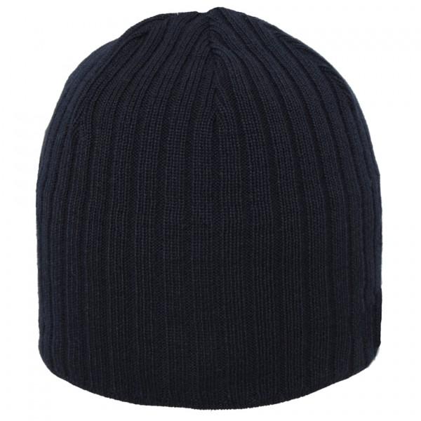 Sätila - Rib Hat - Beanie
