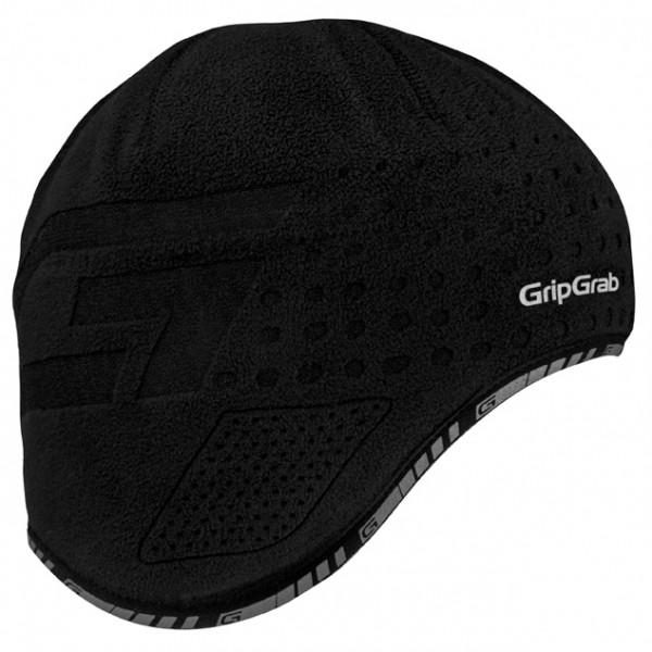 GripGrab - Aviator Windproof Thermal Skull Cap - Gorro de ciclismo