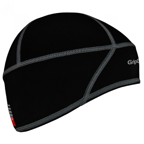 GripGrab - Skull Cap - Cycling cap