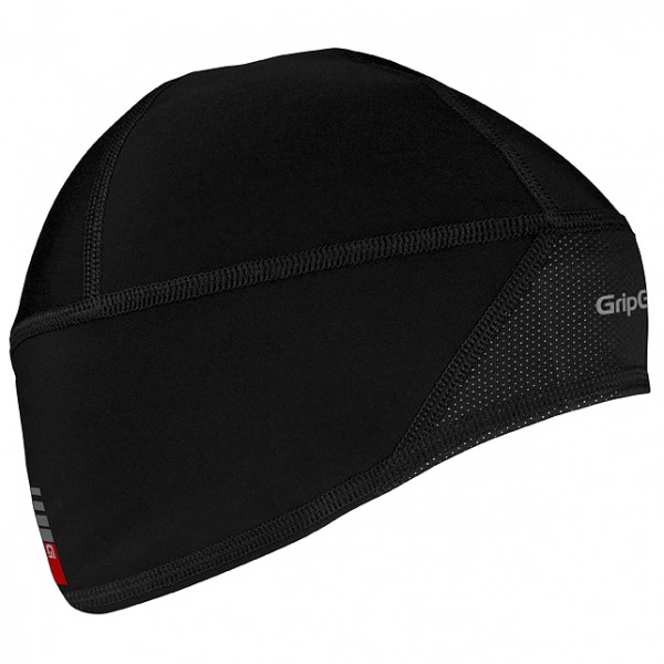 GripGrab - Skull Cap Windster - Sykkellue