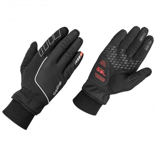 GripGrab - Windster - Handschoenen