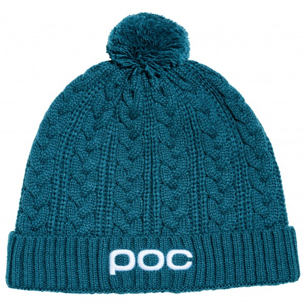 POC - POC Cable Beanie - Mütze