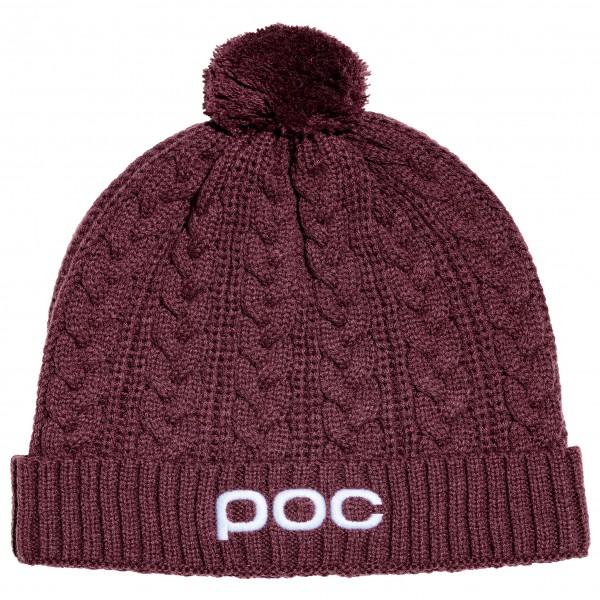 POC - POC Cable Beanie - Hue