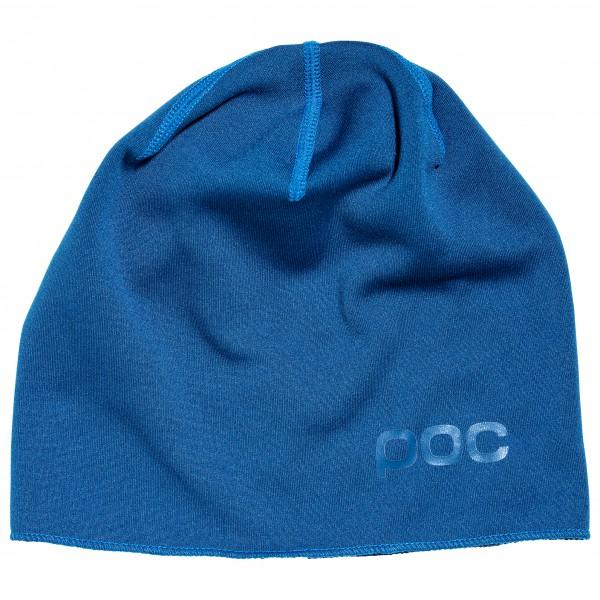 POC - POC Fleece Beanie - Muts