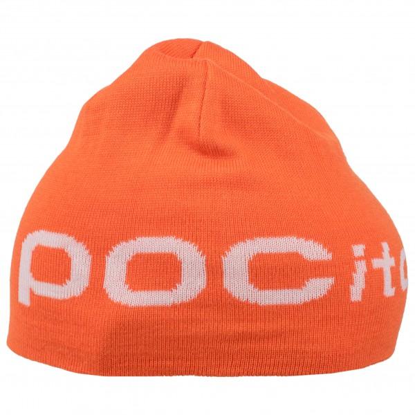 POC - Pocito Beanie - Lue
