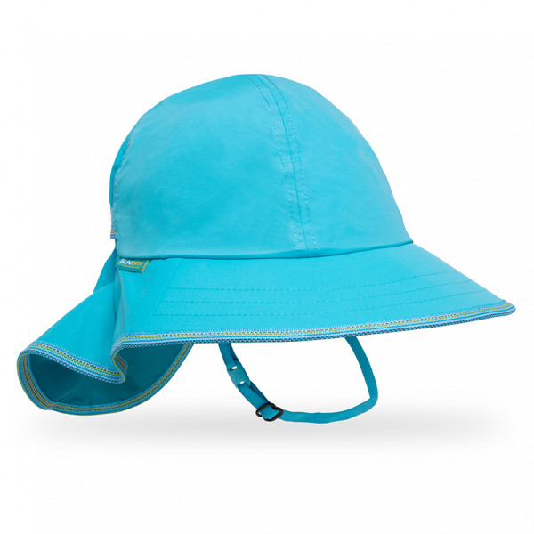 Baby's Play Hat - Hat