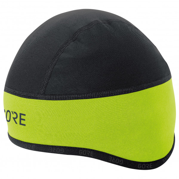 GORE Wear - C3 Gore Windstopper Helmet Cap - Cykelmössa