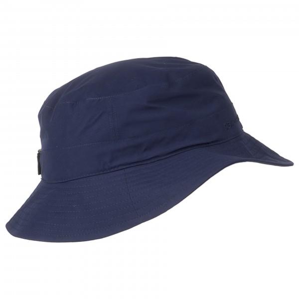 Sea to Summit - The Java Hat - Chapeau