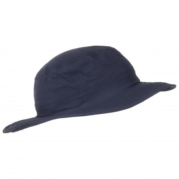 Sea to Summit - The Kimberley Hat - Hatt