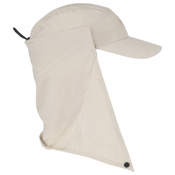 Sea to Summit - The Mullet Hat - Hut