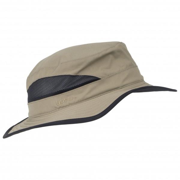 Sea to Summit - The Pilbara - Hatt