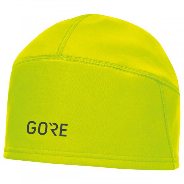 GORE Wear - M Gore Windstopper Beanie - Mütze