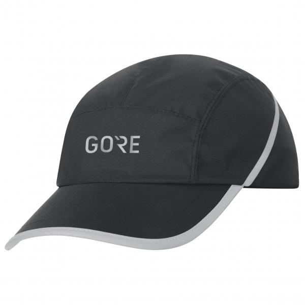 GORE Wear - M Gore Windstopper Cap - Keps