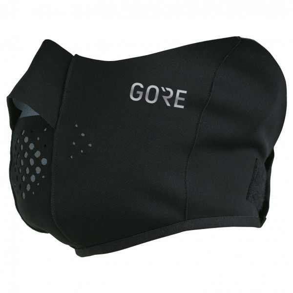 GORE Wear - M Gore Windstopper Face Warmer - Stormhuva