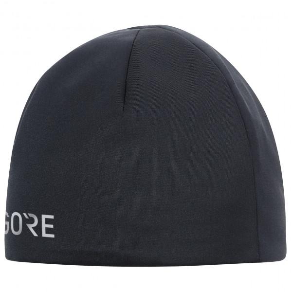 GORE Wear - M Gore Windstopper Insulated Beanie - Hue